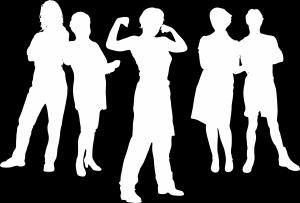 koorcoach_logo