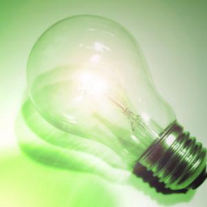 lamp-600589_1920-1