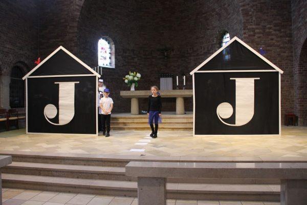 jip_en_janneke_decor