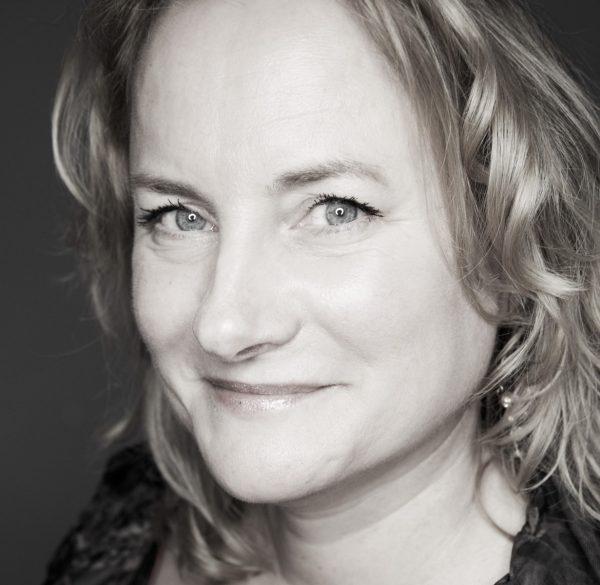 Thea Bakker